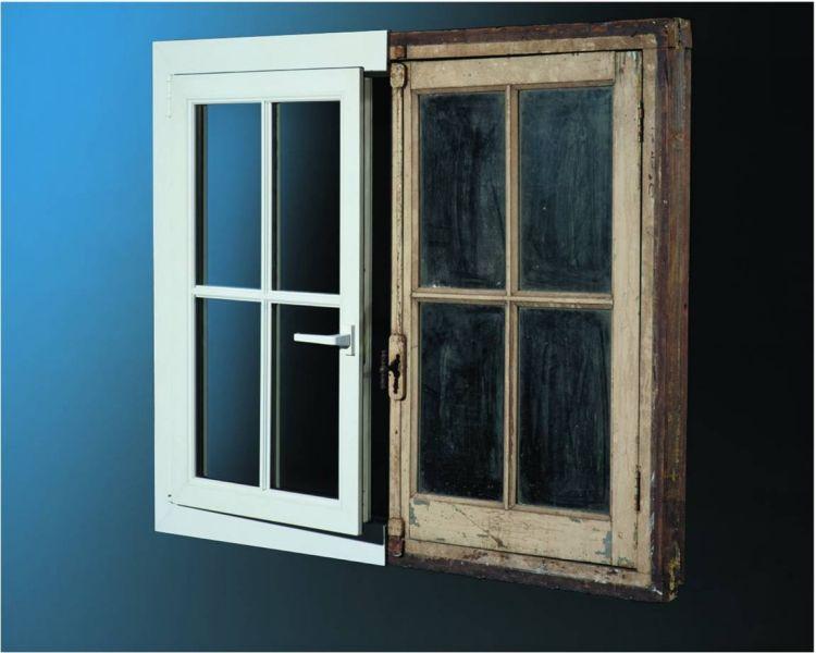 Ventanas de pvc ventanas aberturas de pvc for Aberturas pvc precios